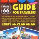 EZ 66 Guides