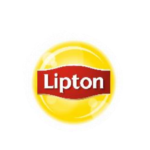 "Pontiac Proud to be Site of ""Refreshingly Road Trippin' with Lipton"" June 8-10"