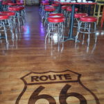 Route 66 Centennial Bill Passed in U.S. House