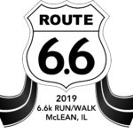 6th Annual Get Your 6.6 on Route 66